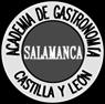 Academia de Gastronomía de Salamanca