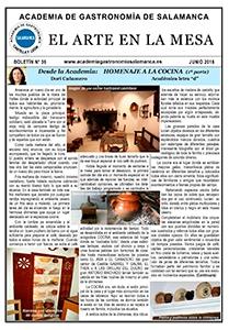 Boletín nº 36